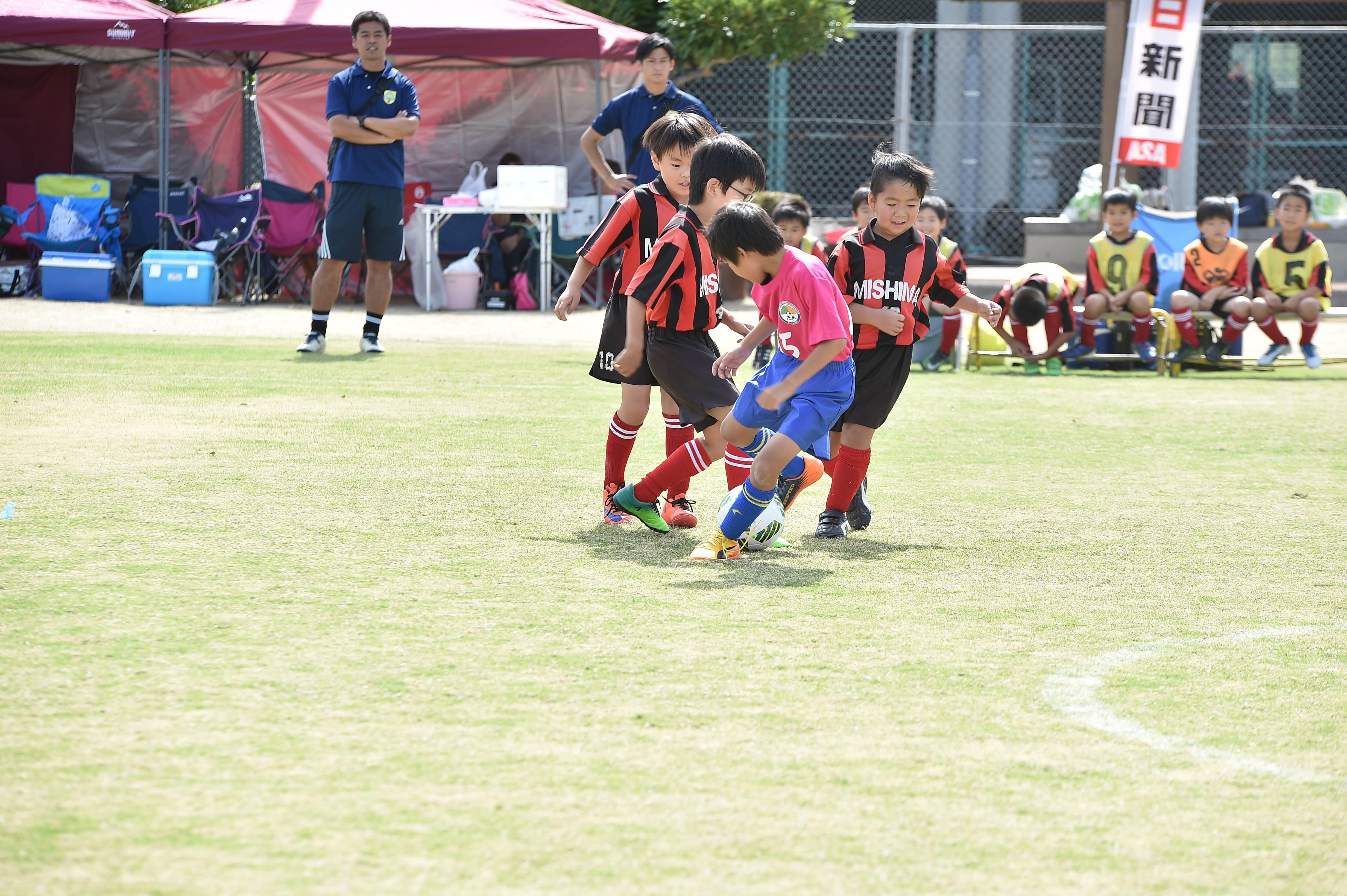 mini_soccer (140)