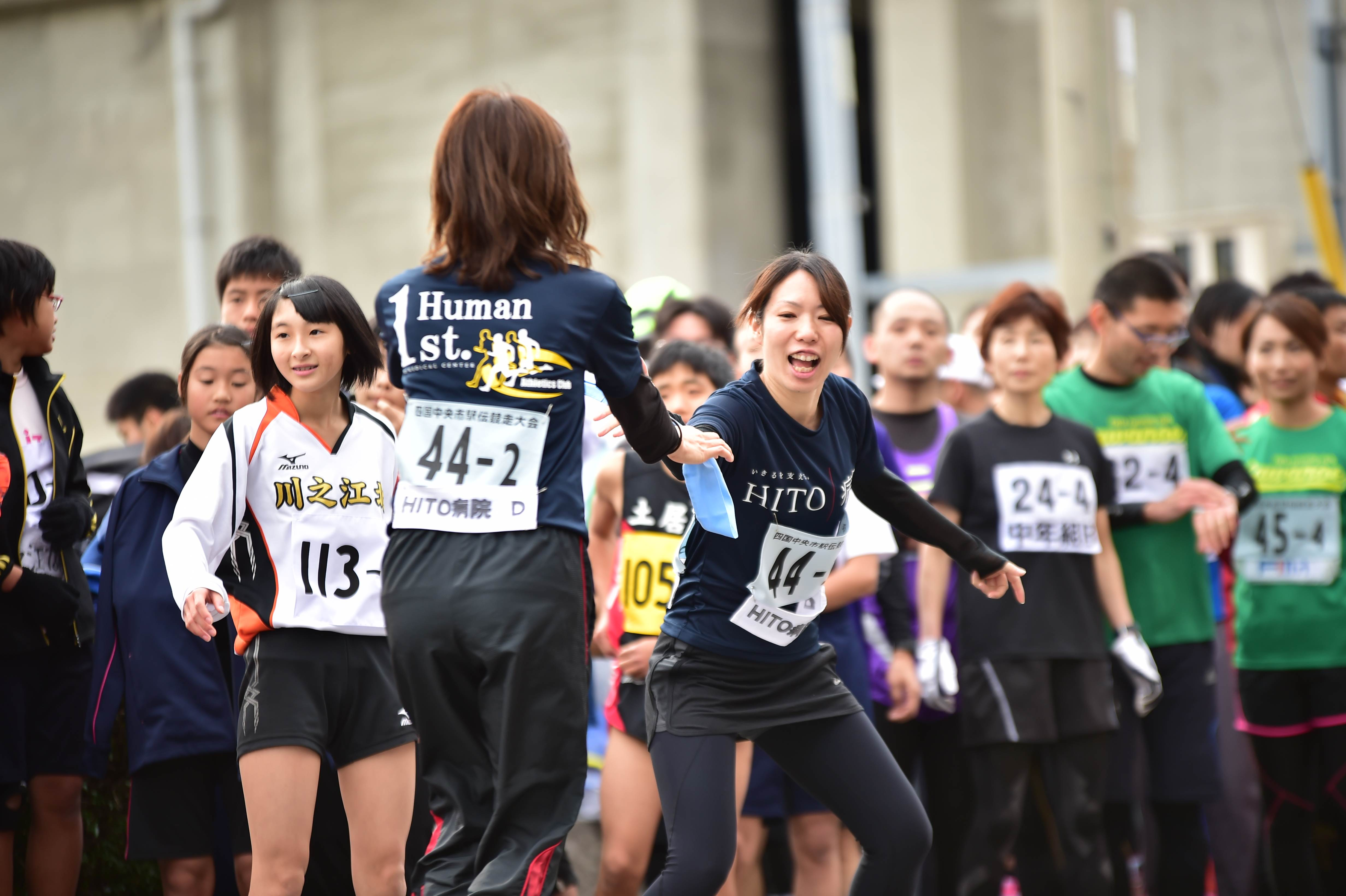 駅伝2015 (59)