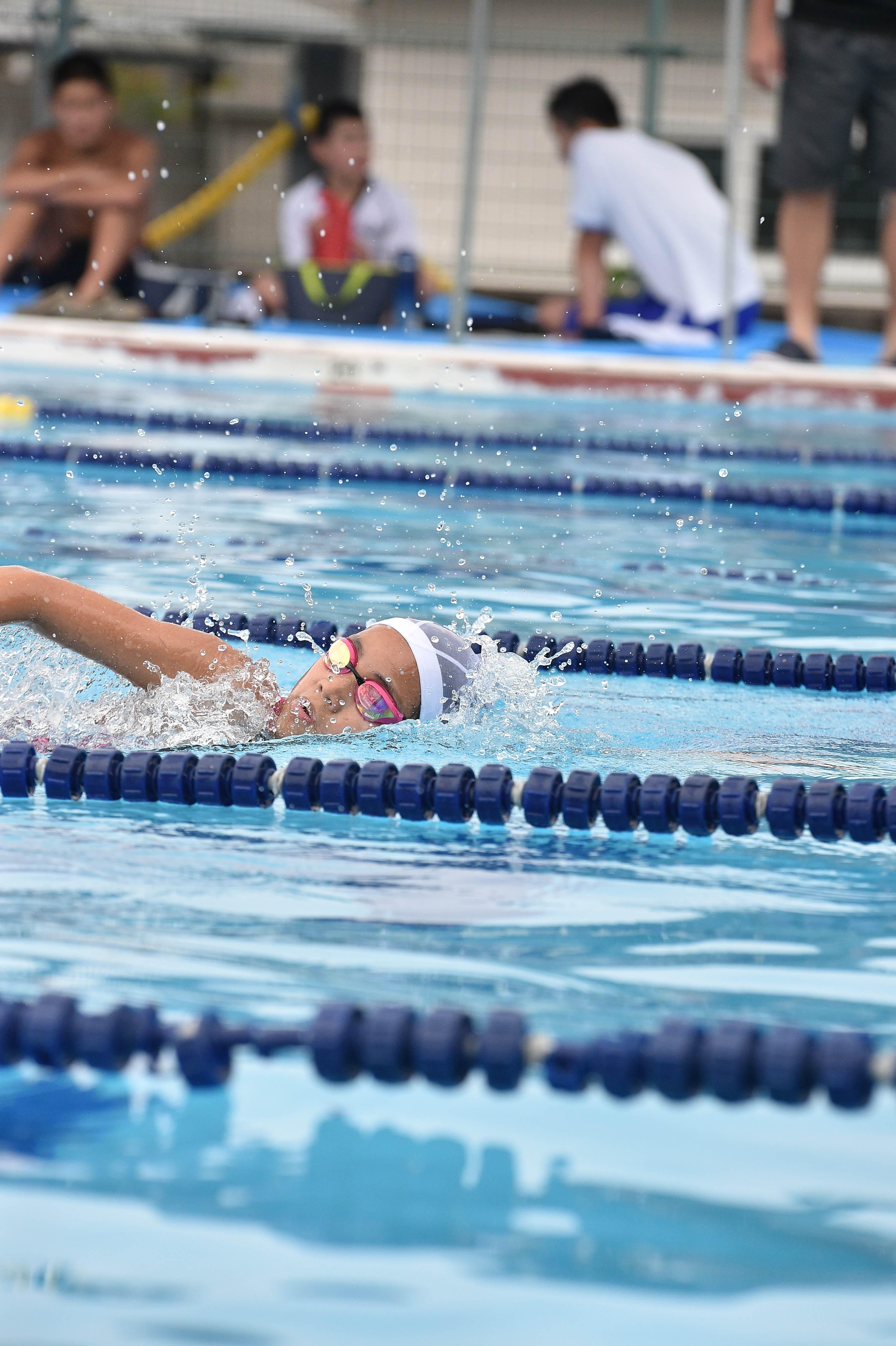 水泳 (129)