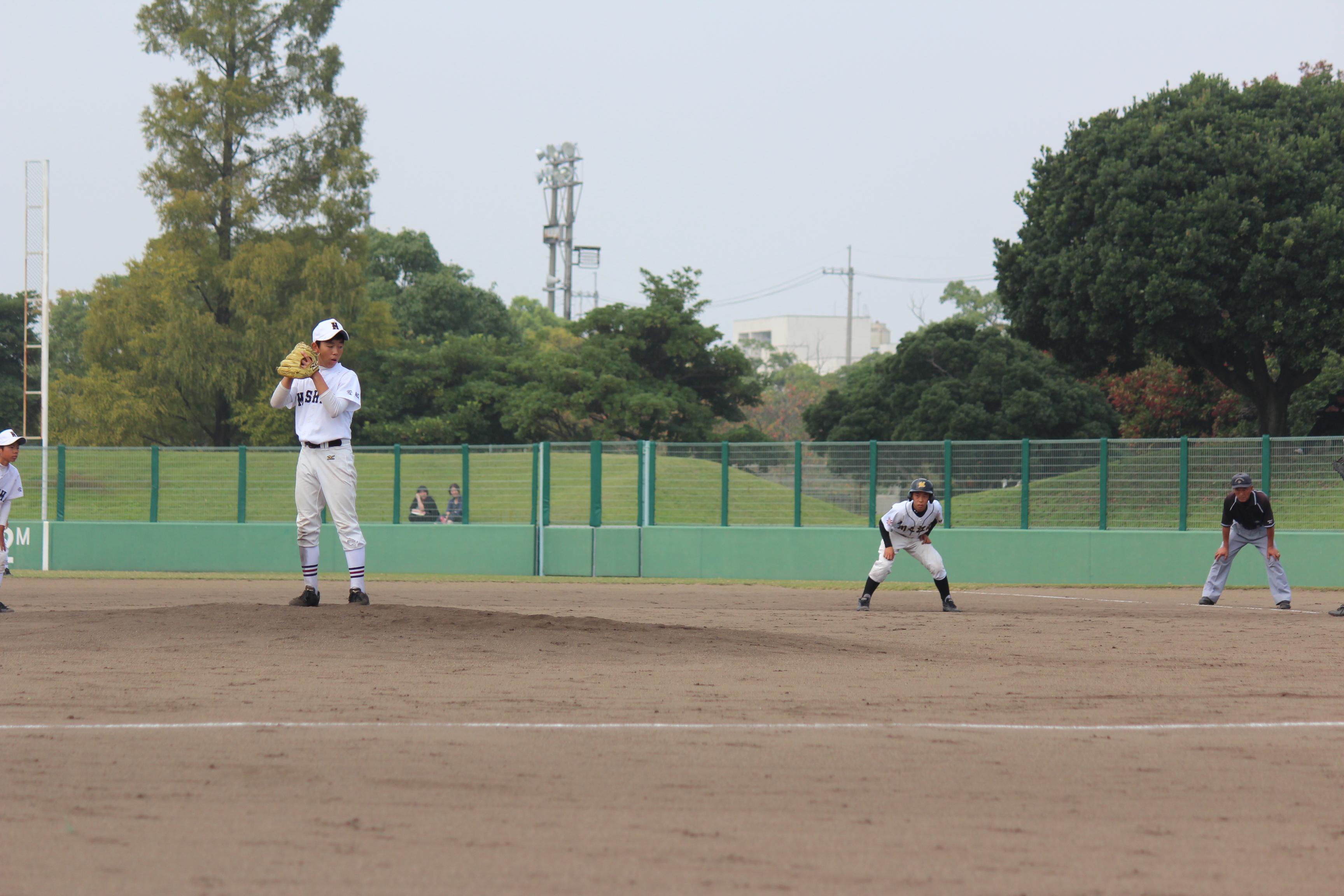 野球 (430)