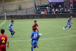 サッカー (968)