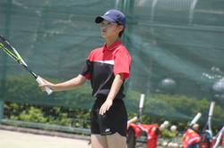 ソフトテニス (960)