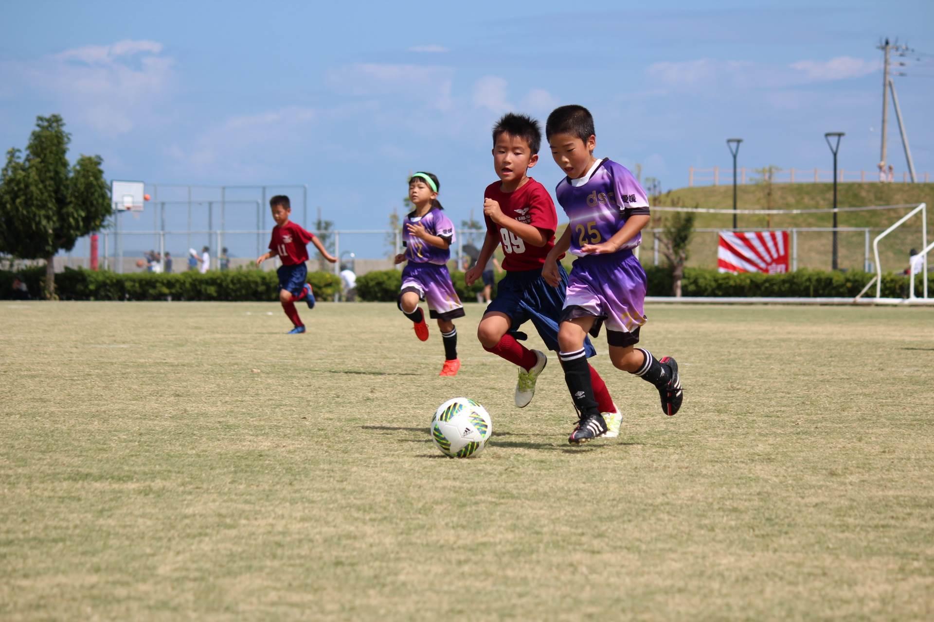 mini_soccer (110)