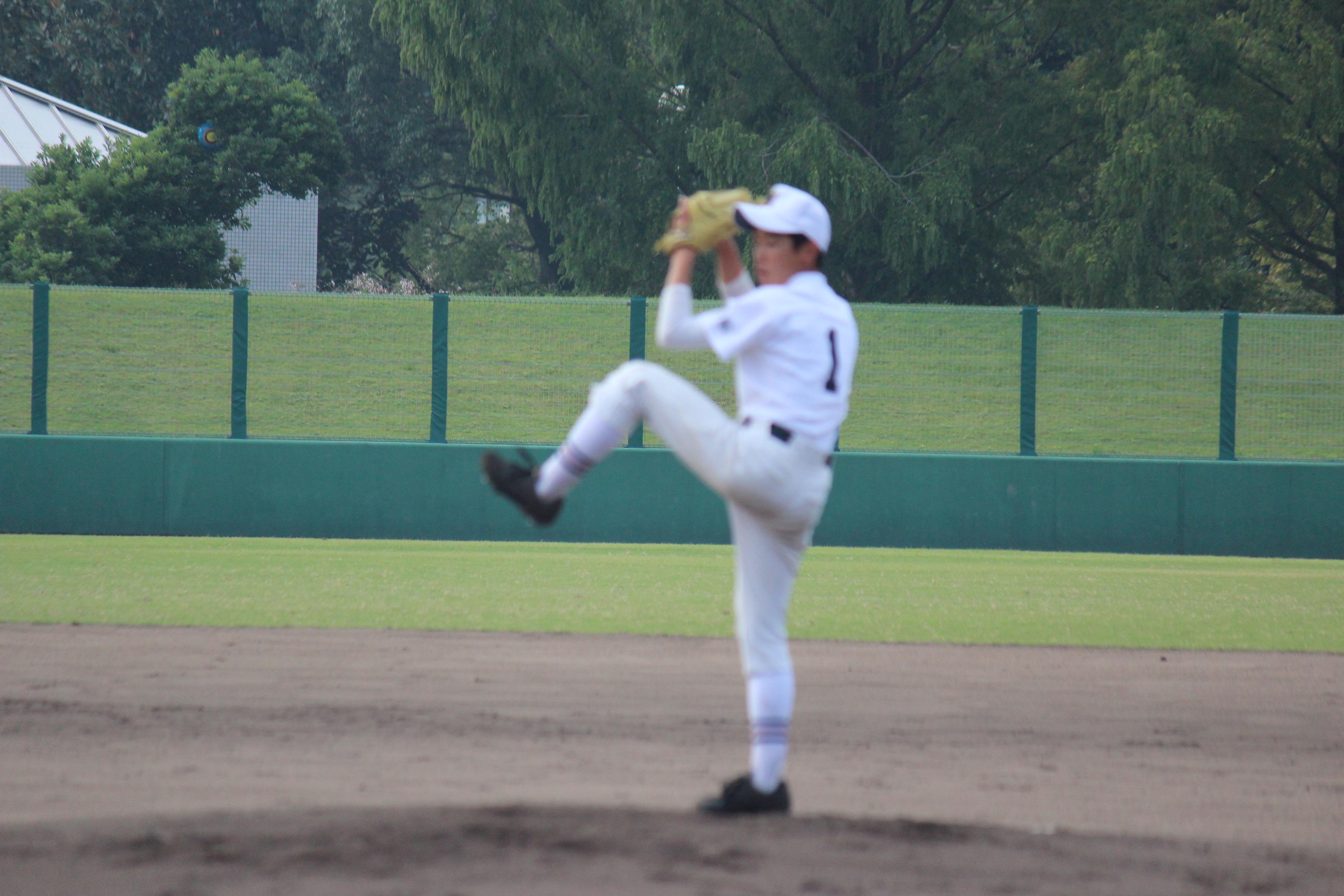 野球 (352)