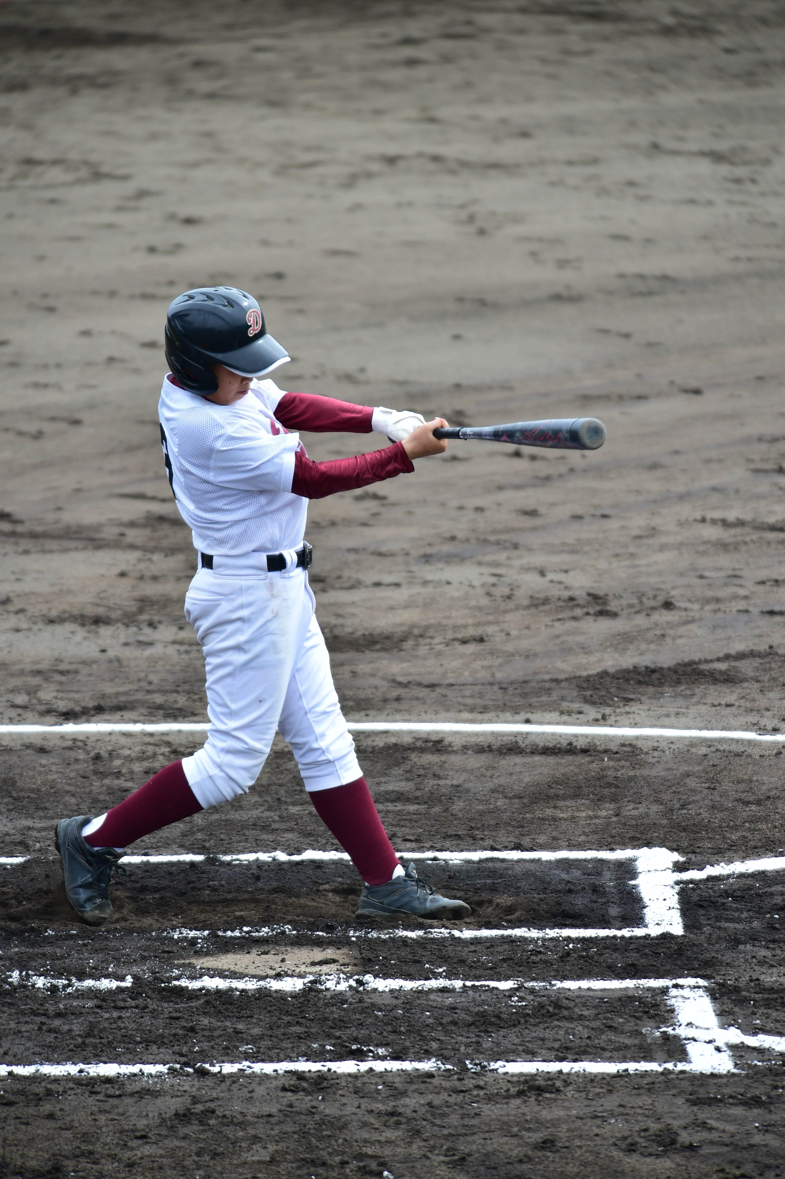 軟式野球 (61)