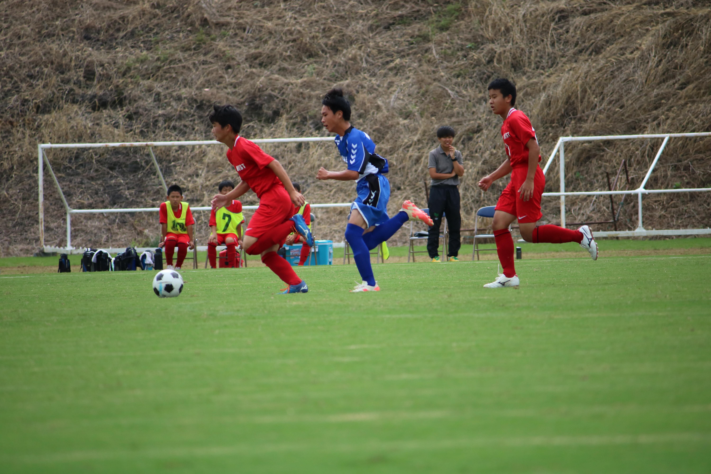 サッカー (151)