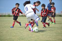 mini_soccer (357)
