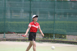 ソフトテニス (384)