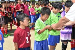 mini_soccer (65)