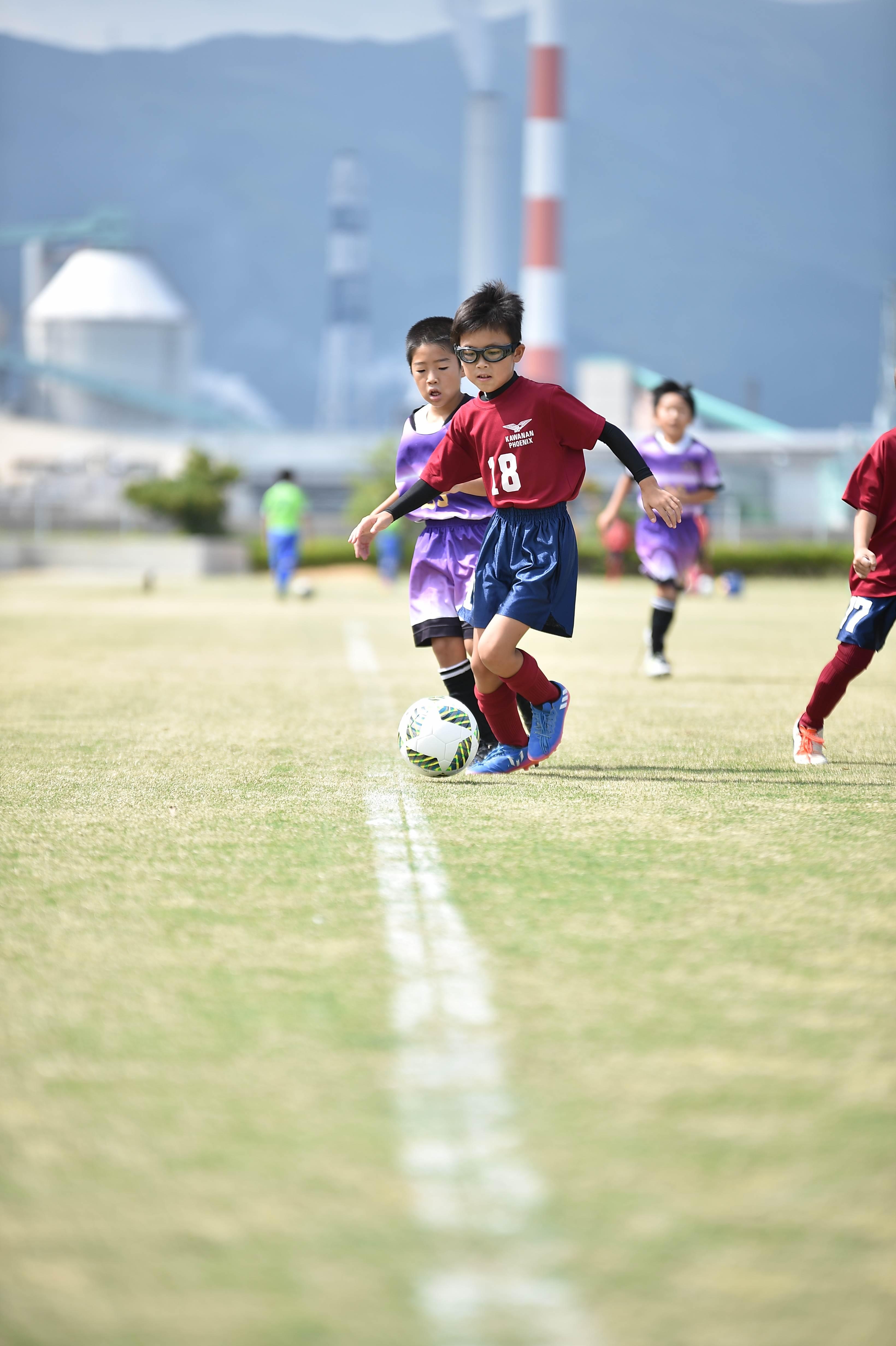 mini_soccer (240)