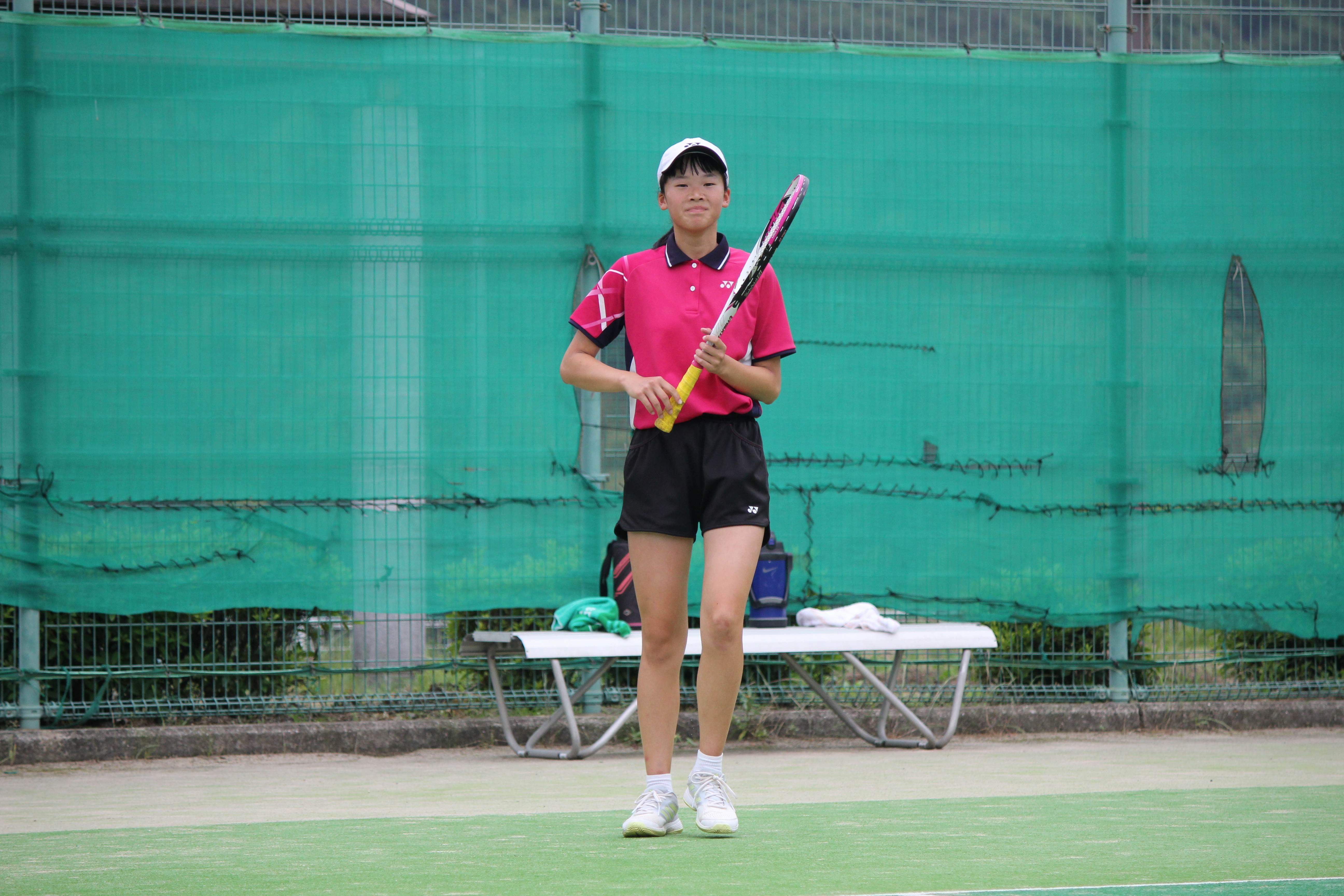 ソフトテニス (144)