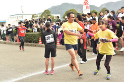 駅伝2015 (151)