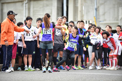 駅伝2015 (81)