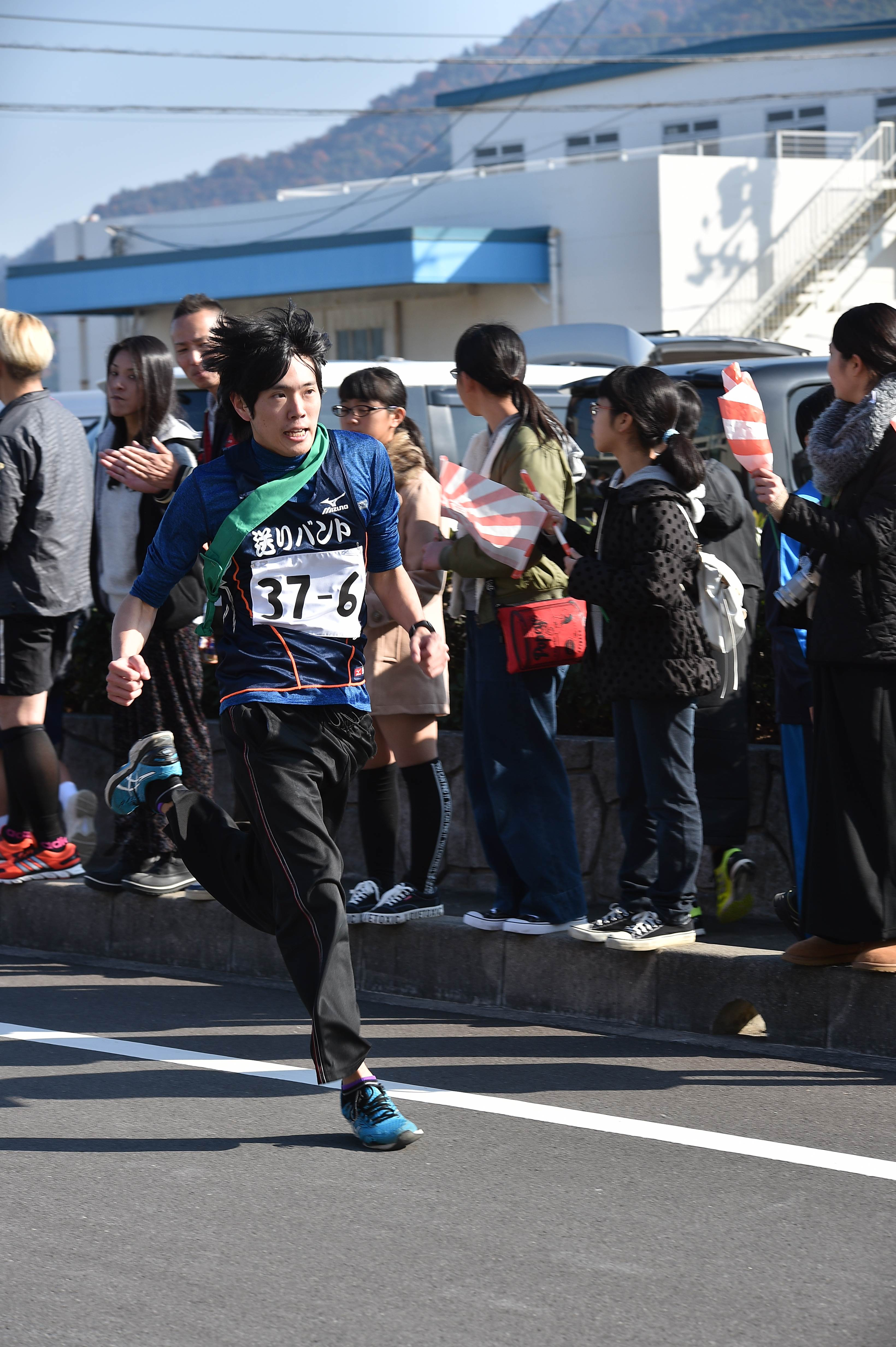 駅伝2017 (282)
