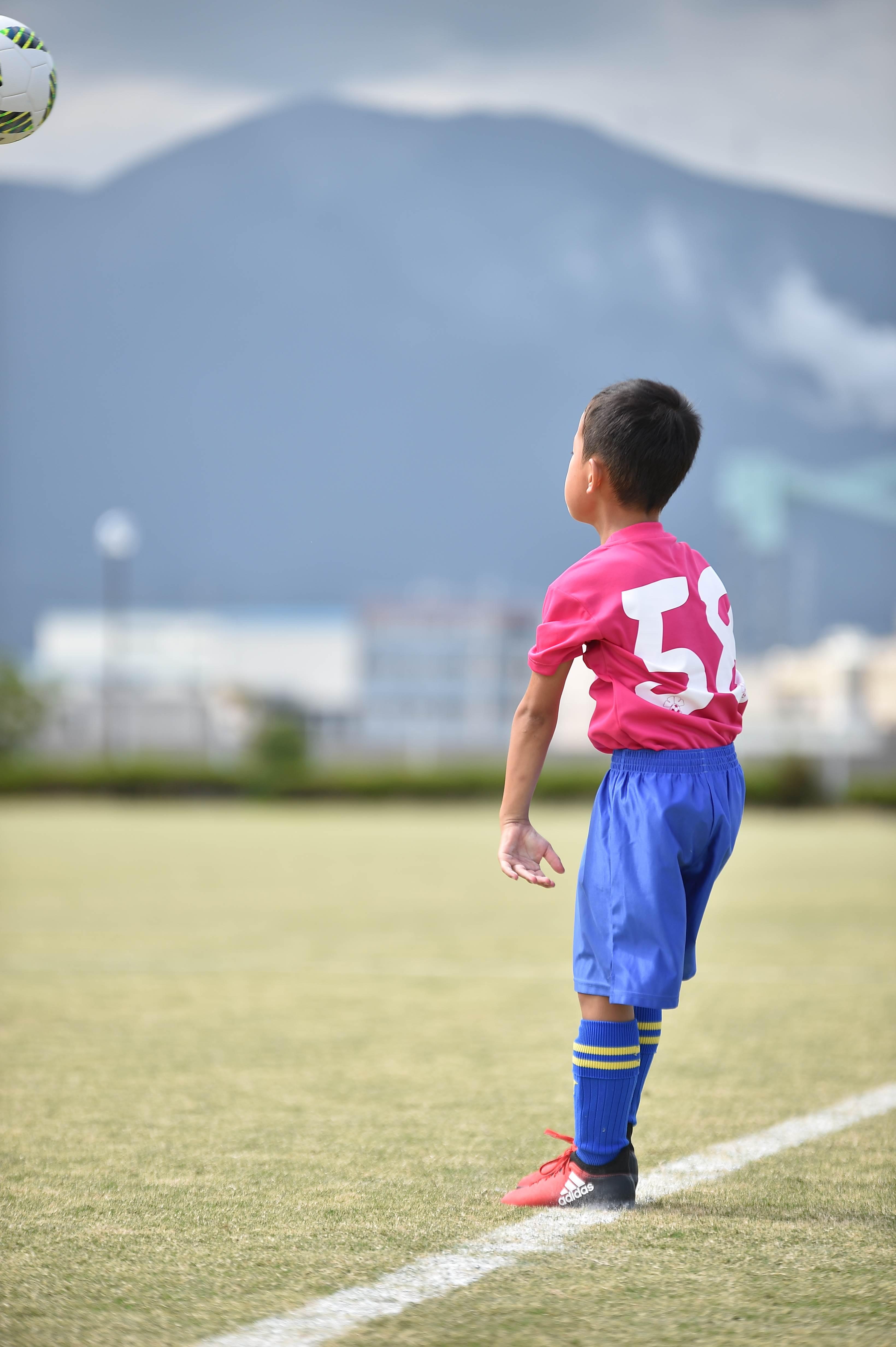 mini_soccer (199)