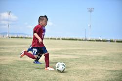 mini_soccer (270)