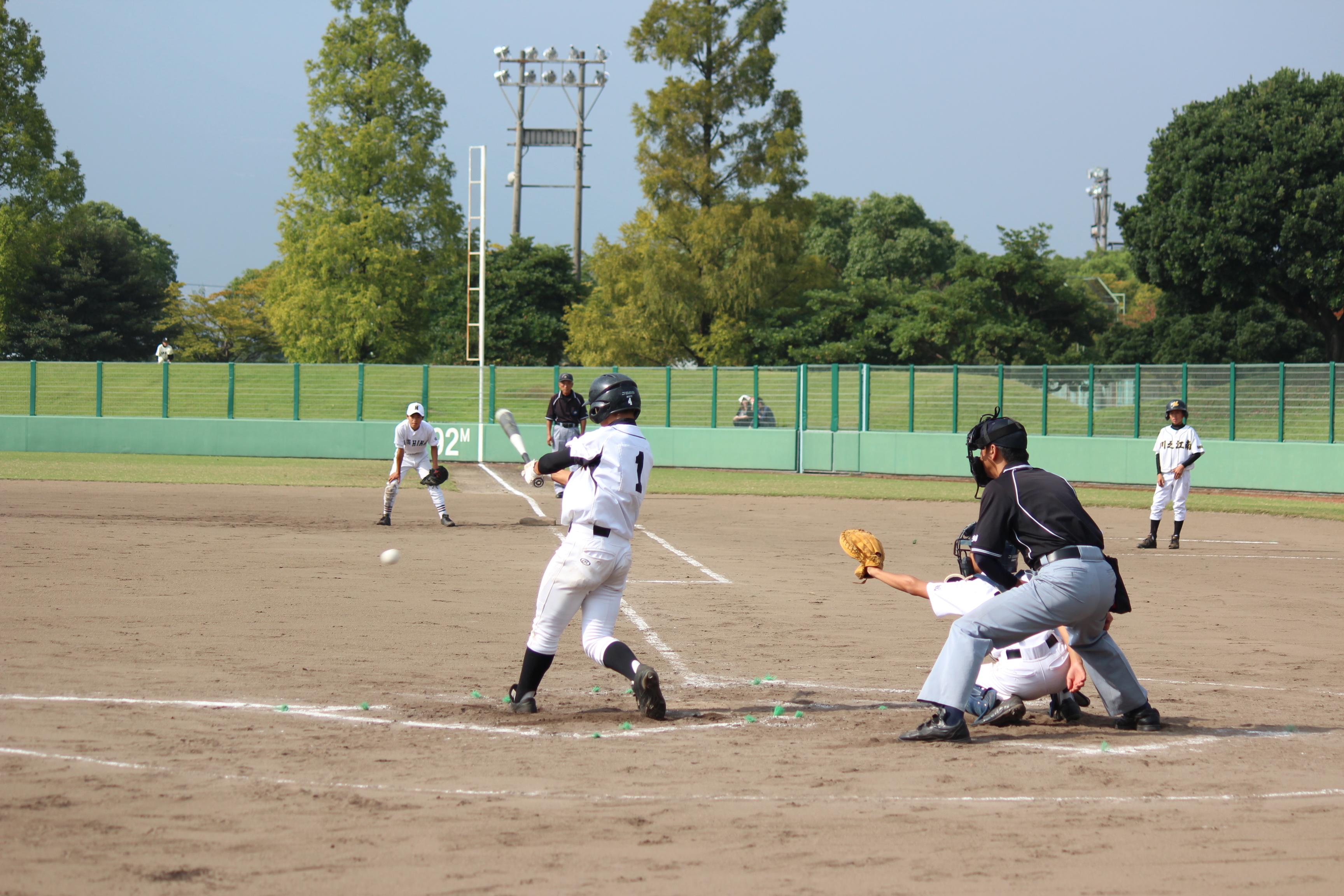 野球 (413)