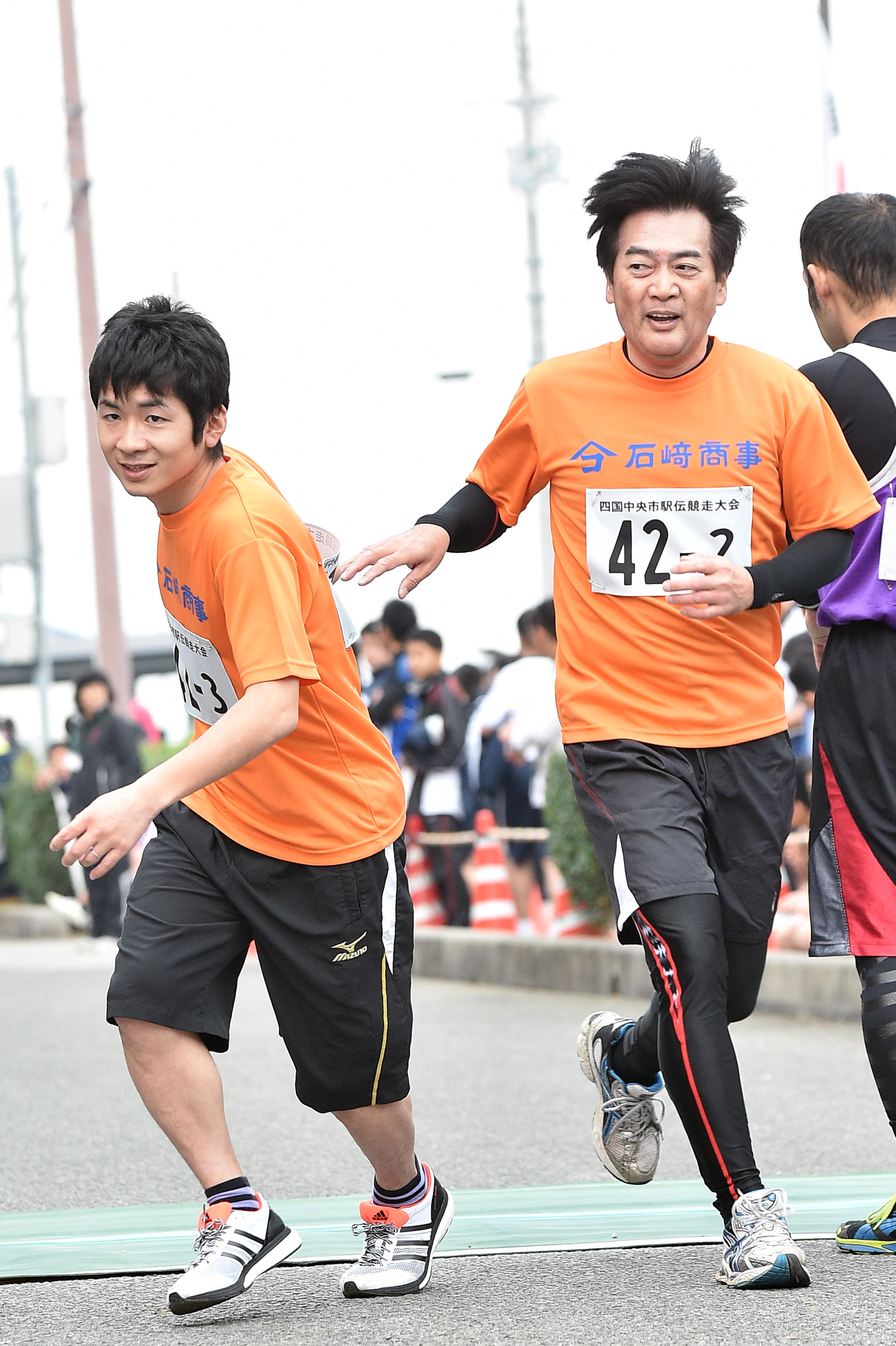 駅伝2016 (54)