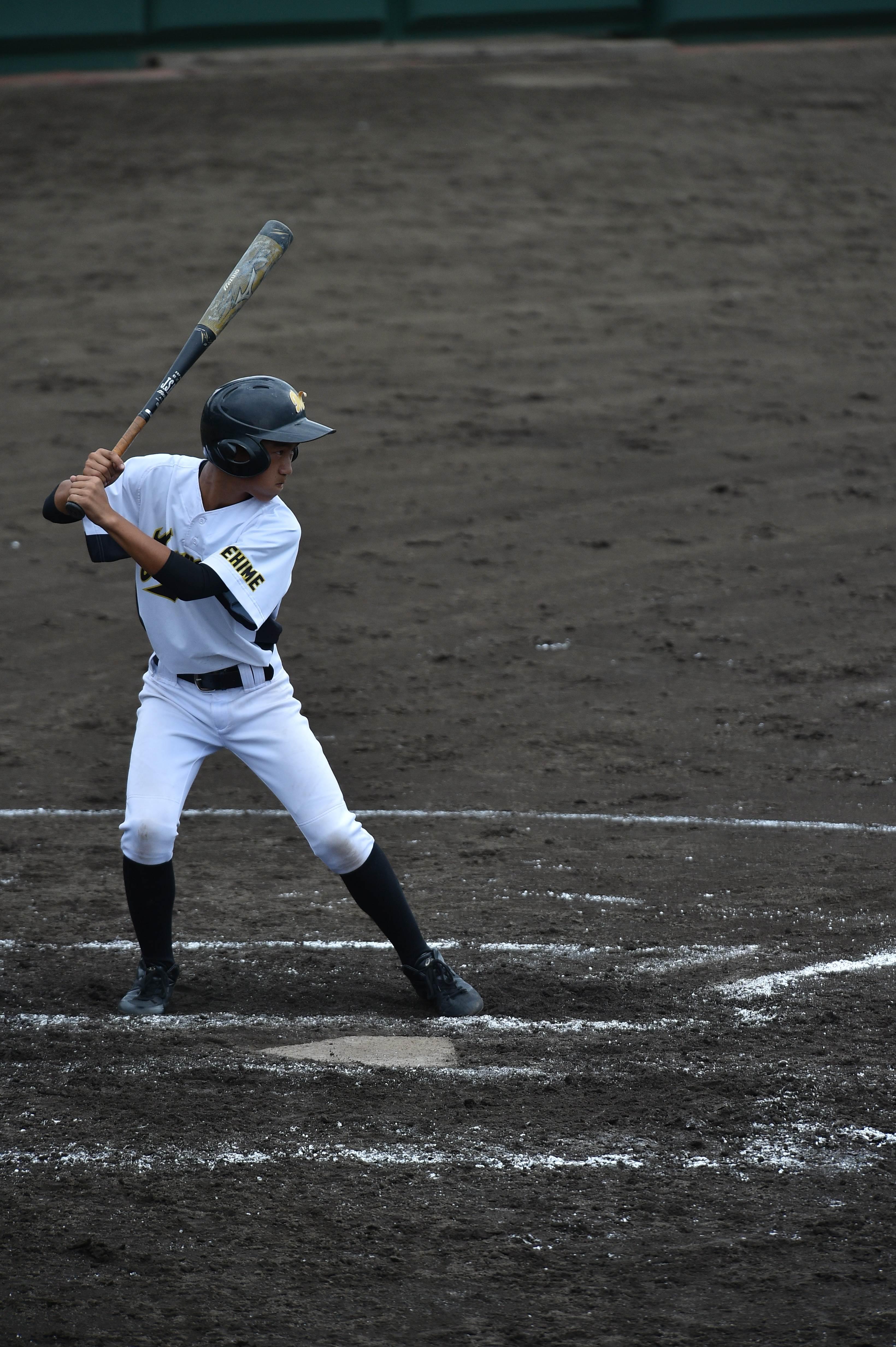 軟式野球 (352)