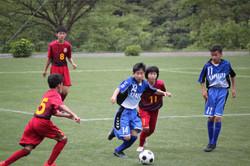 サッカー (1041)