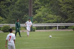 サッカー (1186)