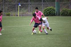 サッカー (913)