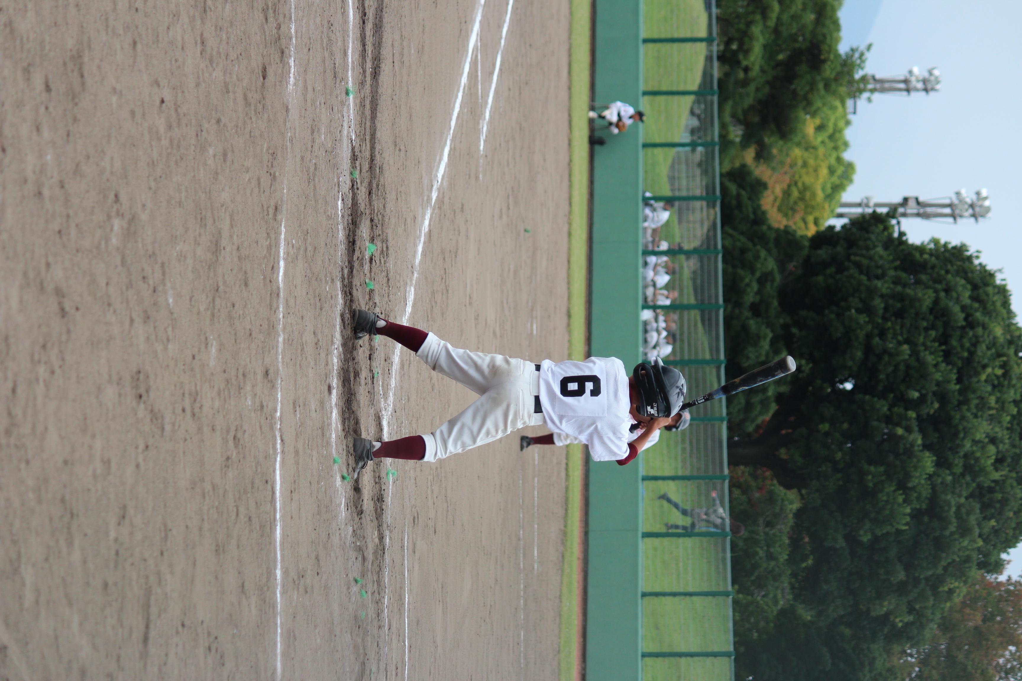 野球 (253)
