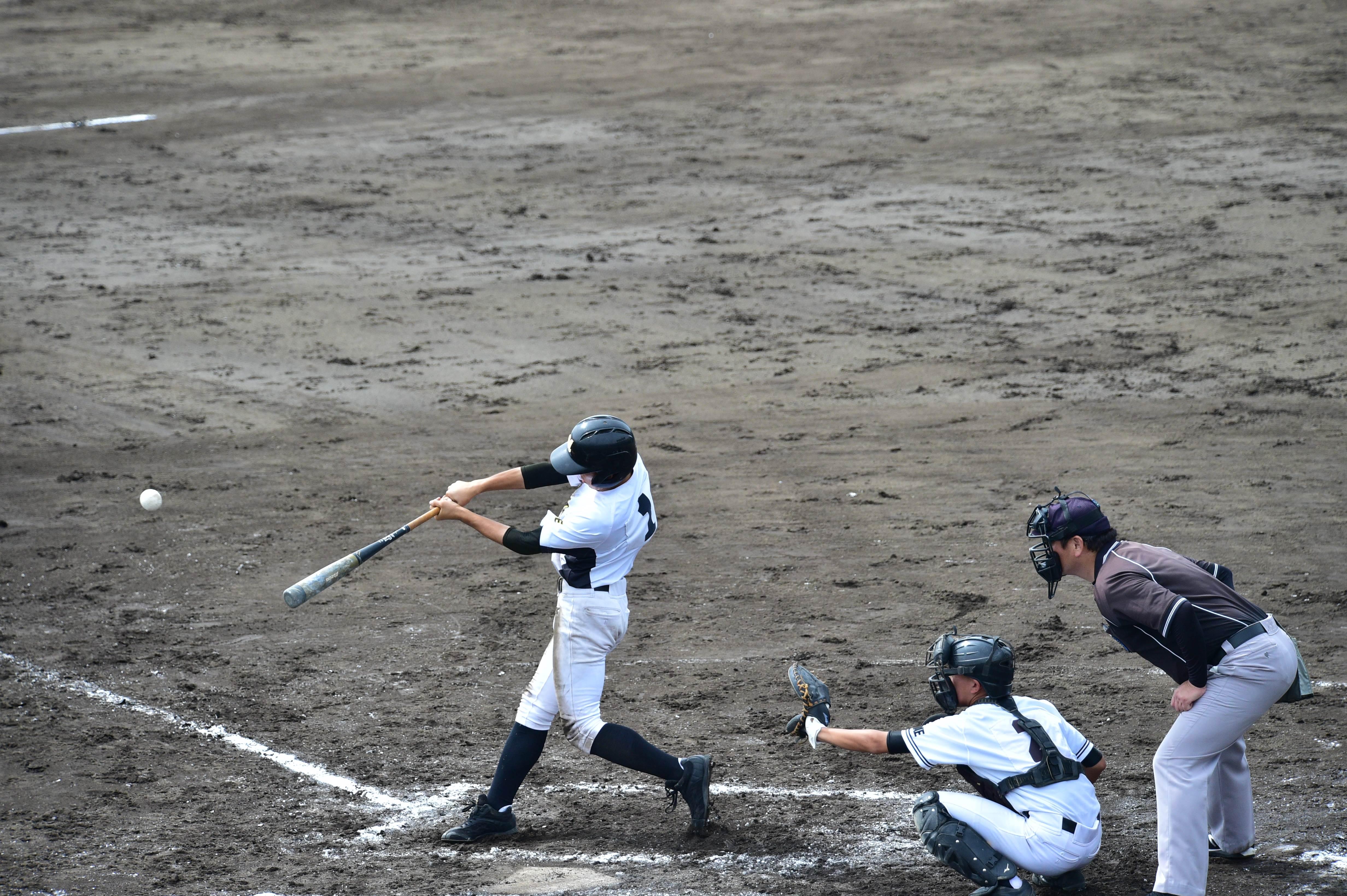 軟式野球 (181)