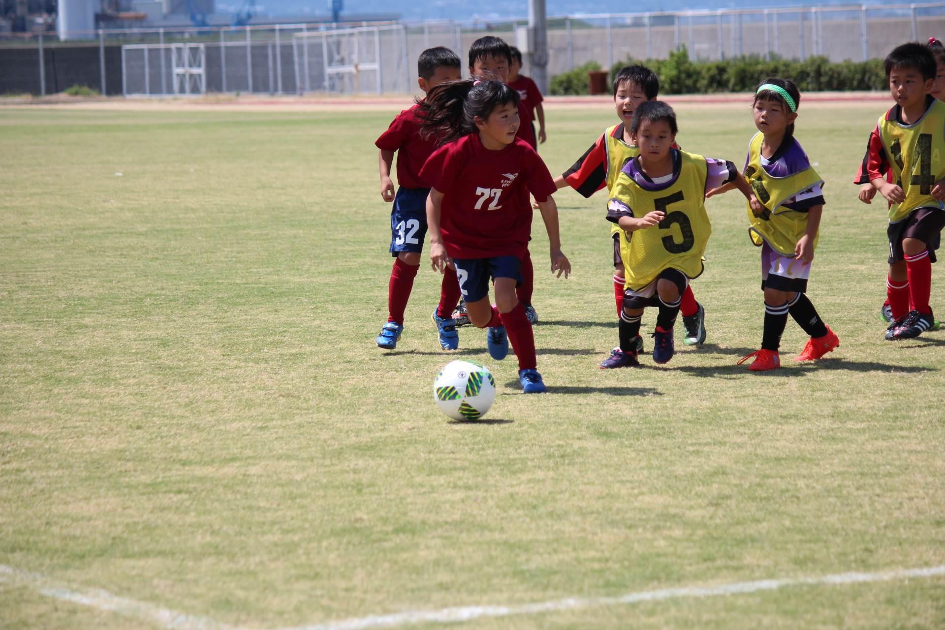 mini_soccer (125)