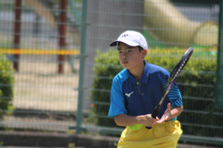 ソフトテニス (596)
