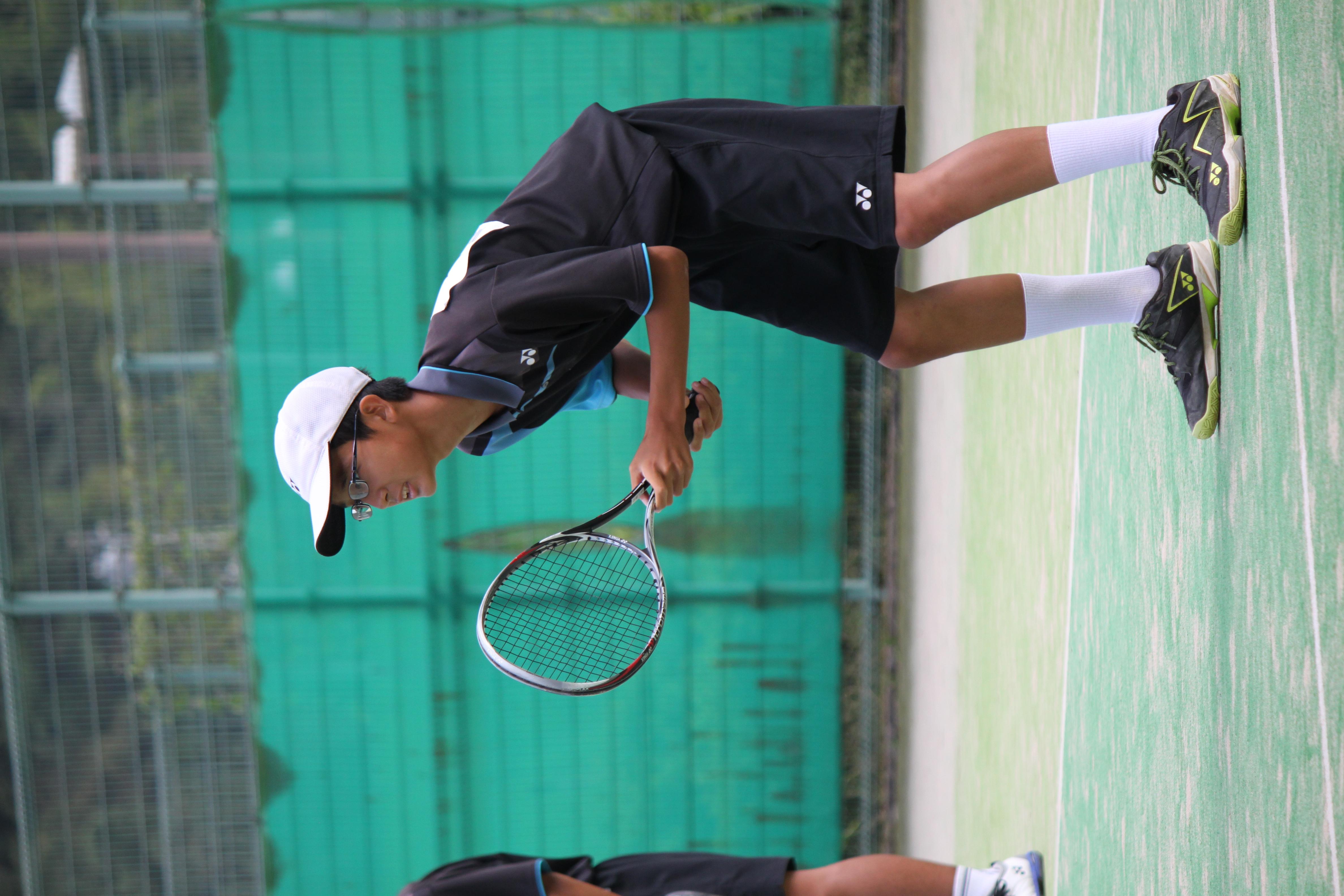 ソフトテニス(150)