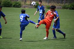 サッカー (310)
