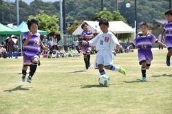 mini_soccer (503)