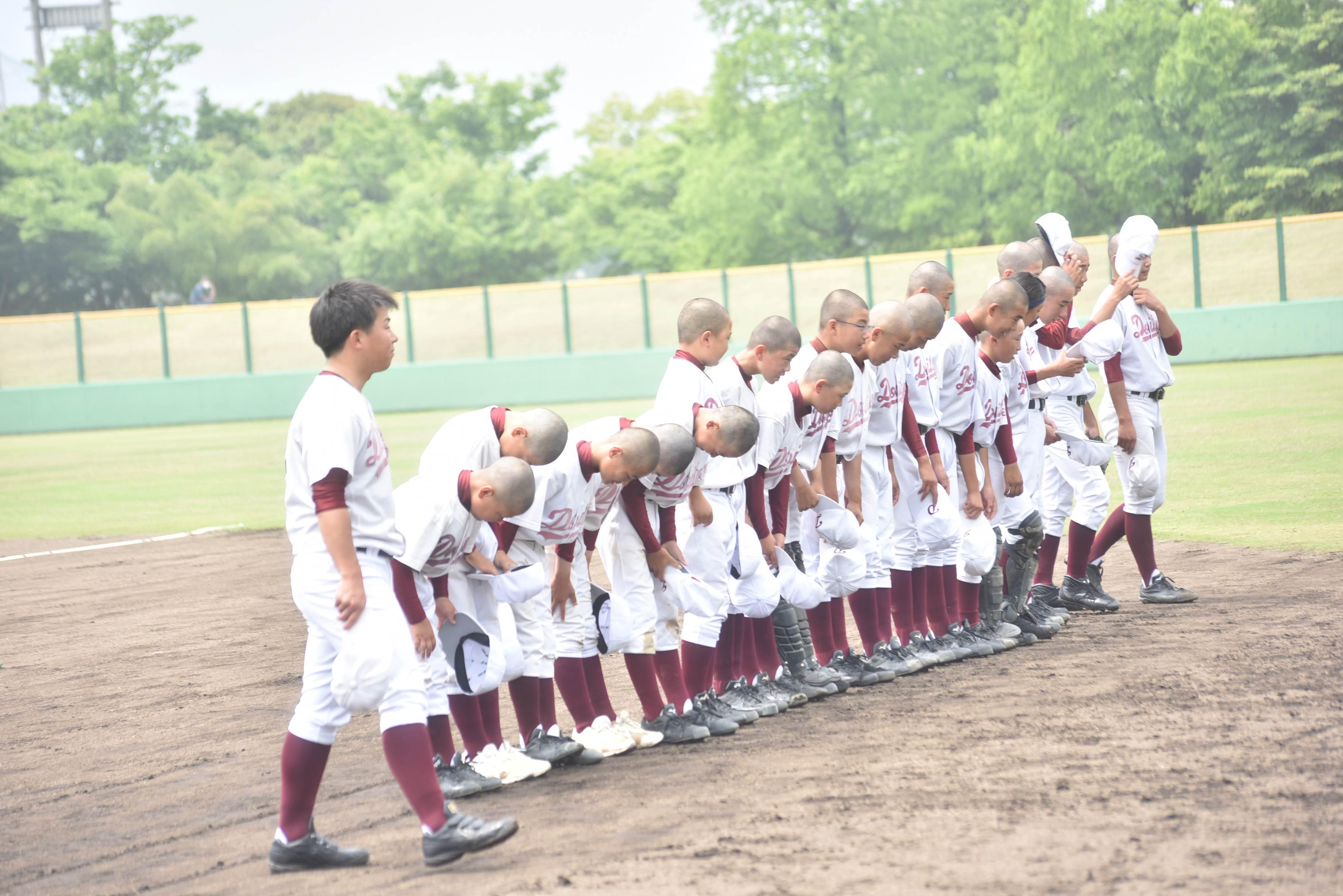 野球 (66)