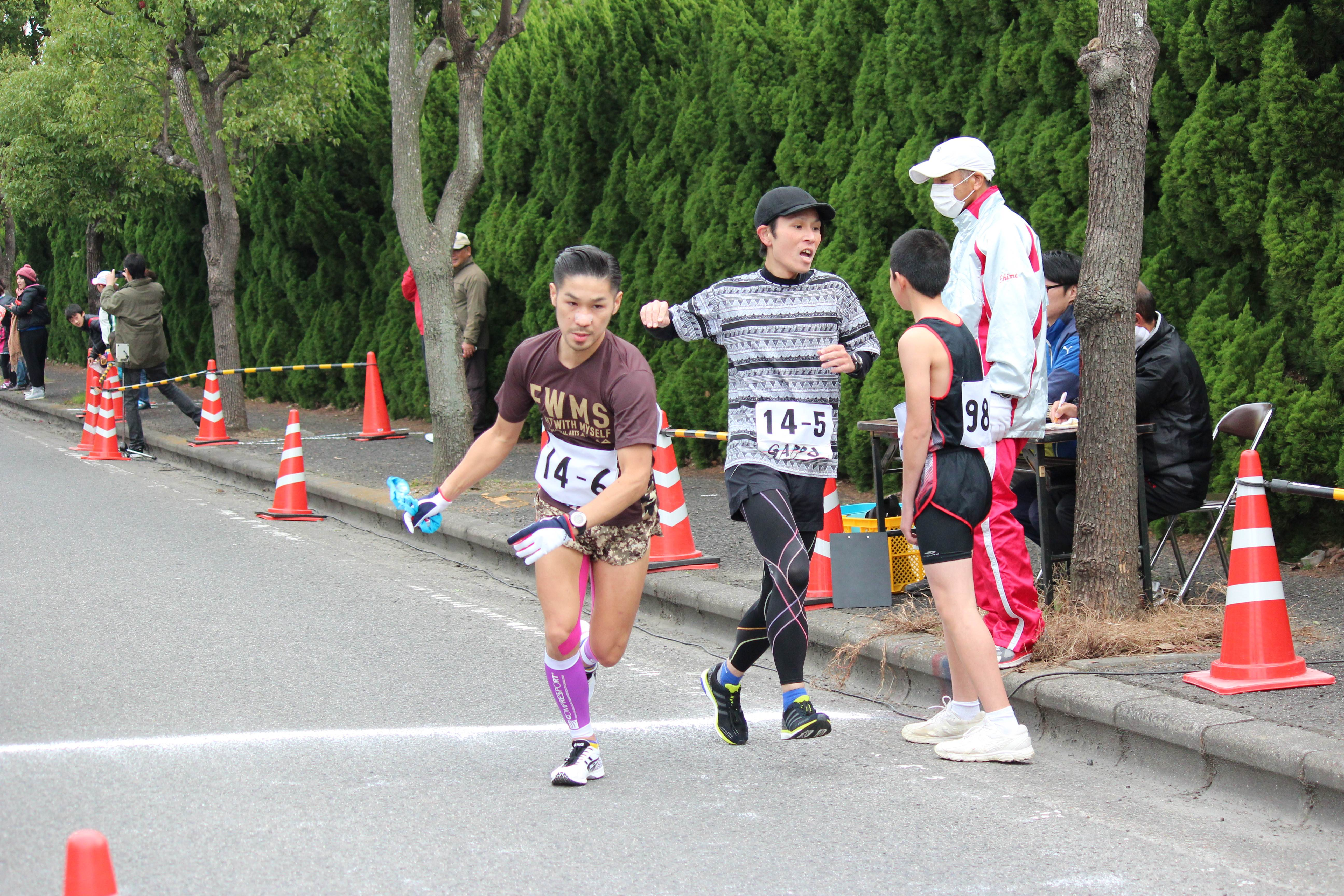 駅伝2015 (15)