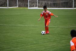 サッカー (278)