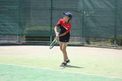 ソフトテニス (977)