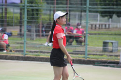 ソフトテニス (402)