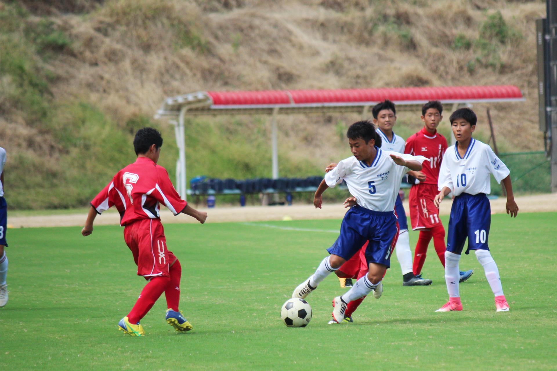 soccer (57)