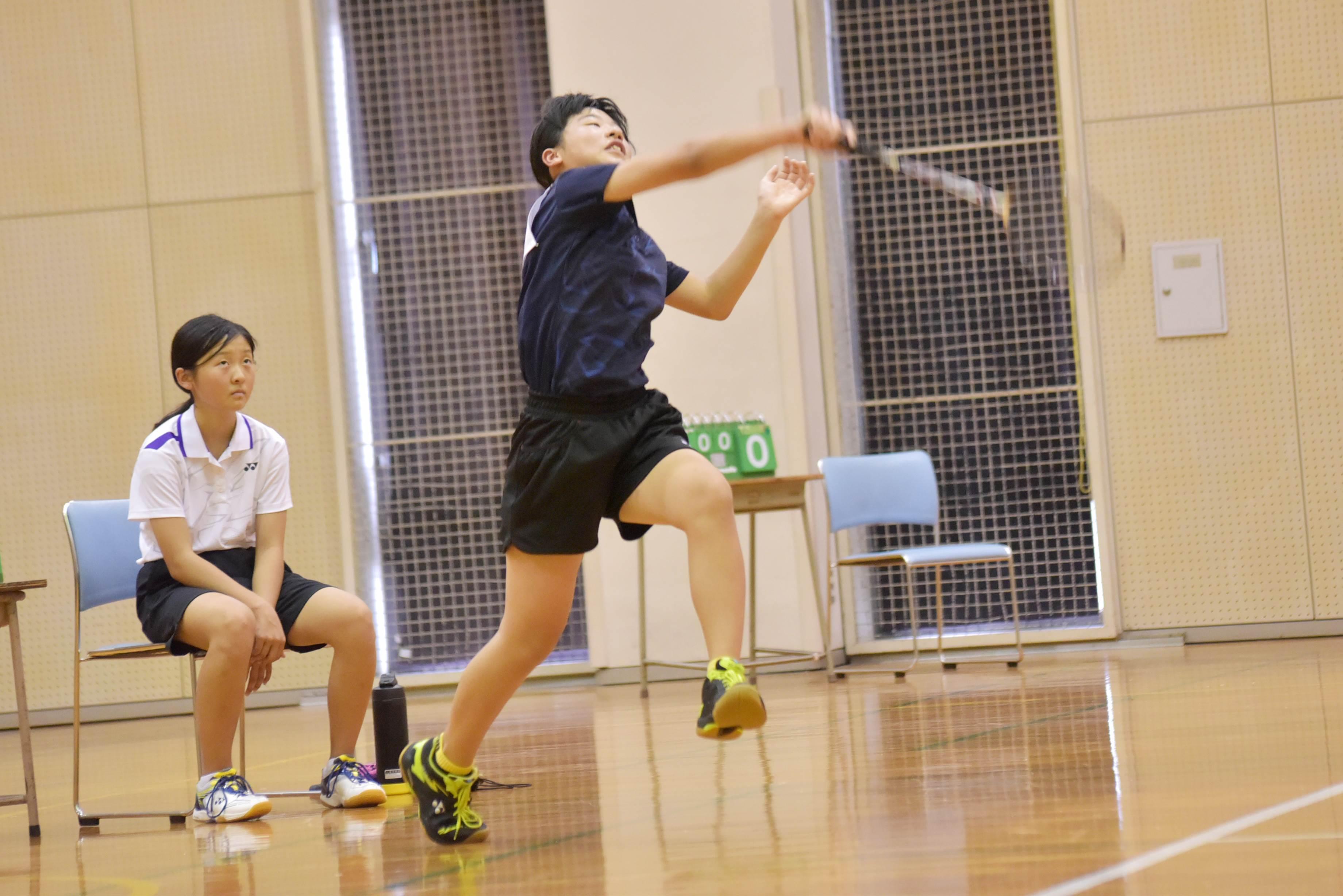 badminton (11)