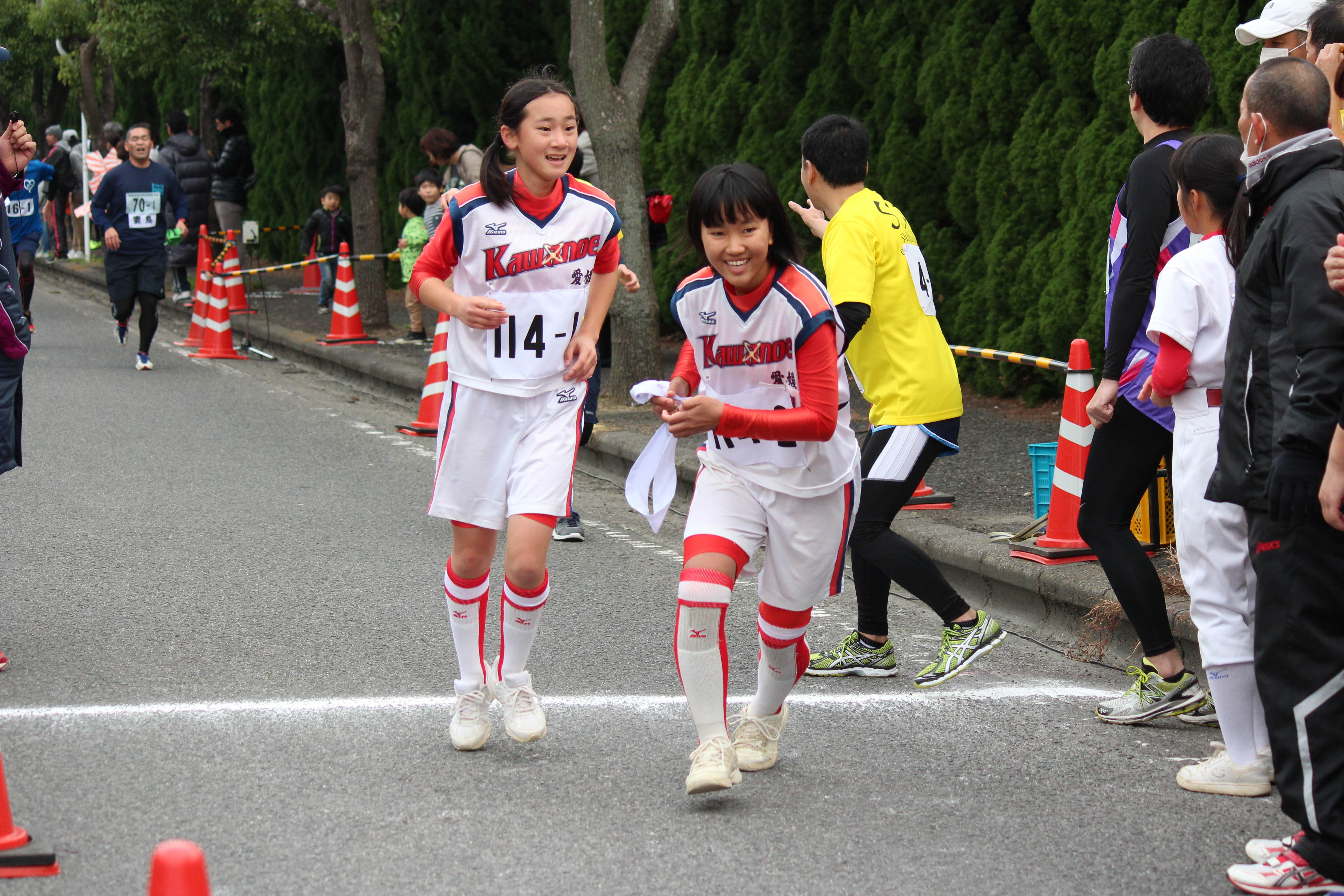 駅伝2015 (13)