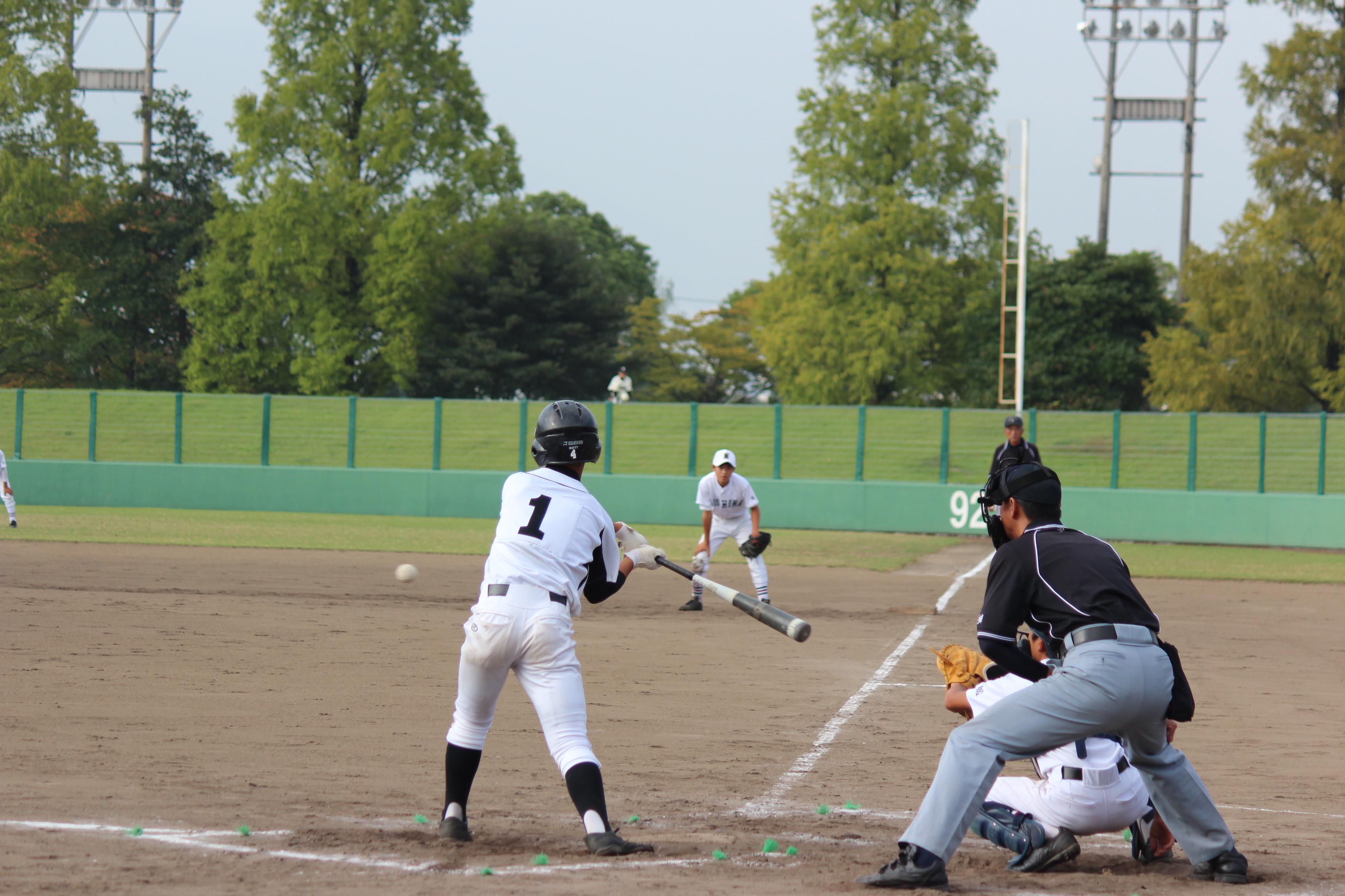 野球 (403)