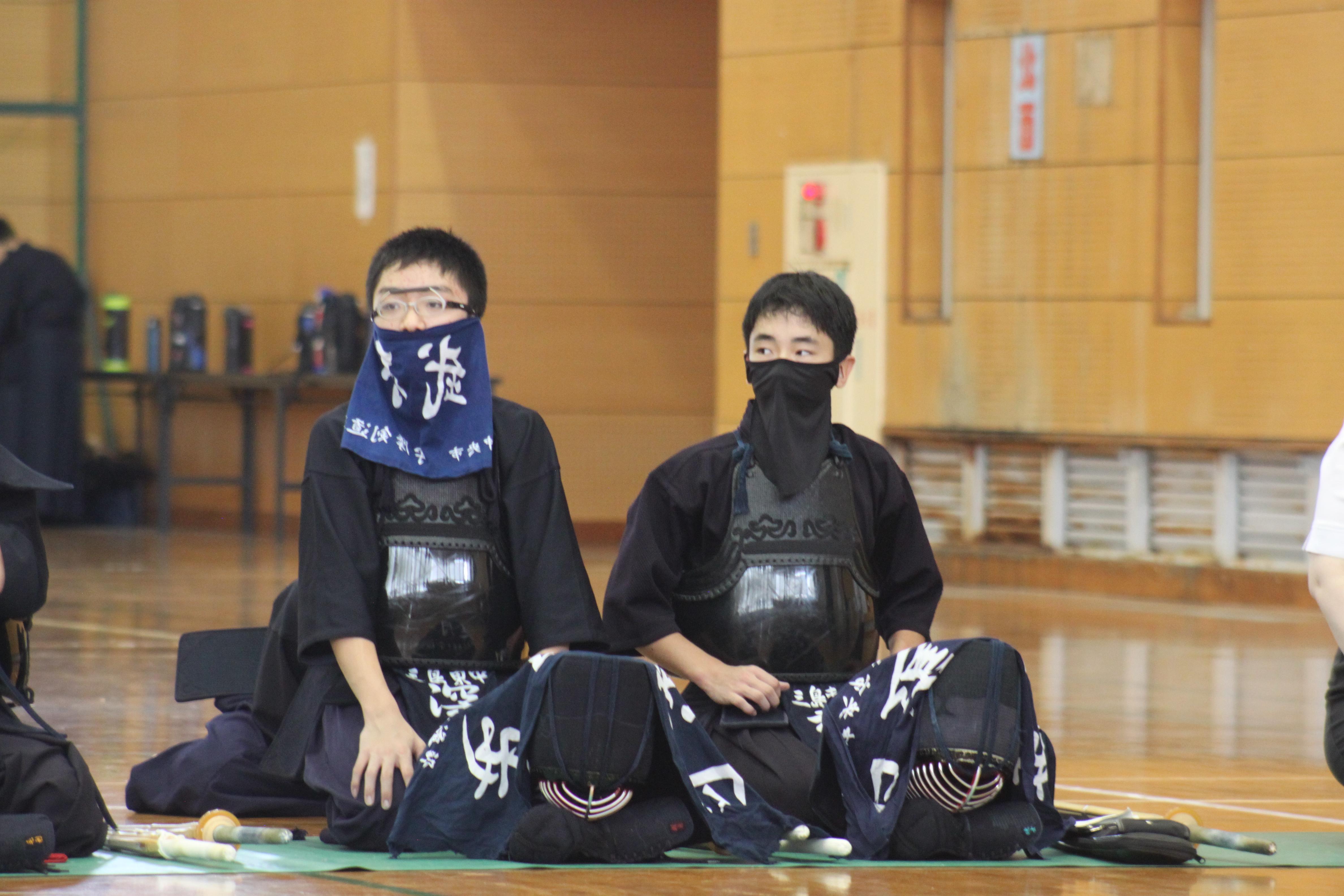 剣道 (85)