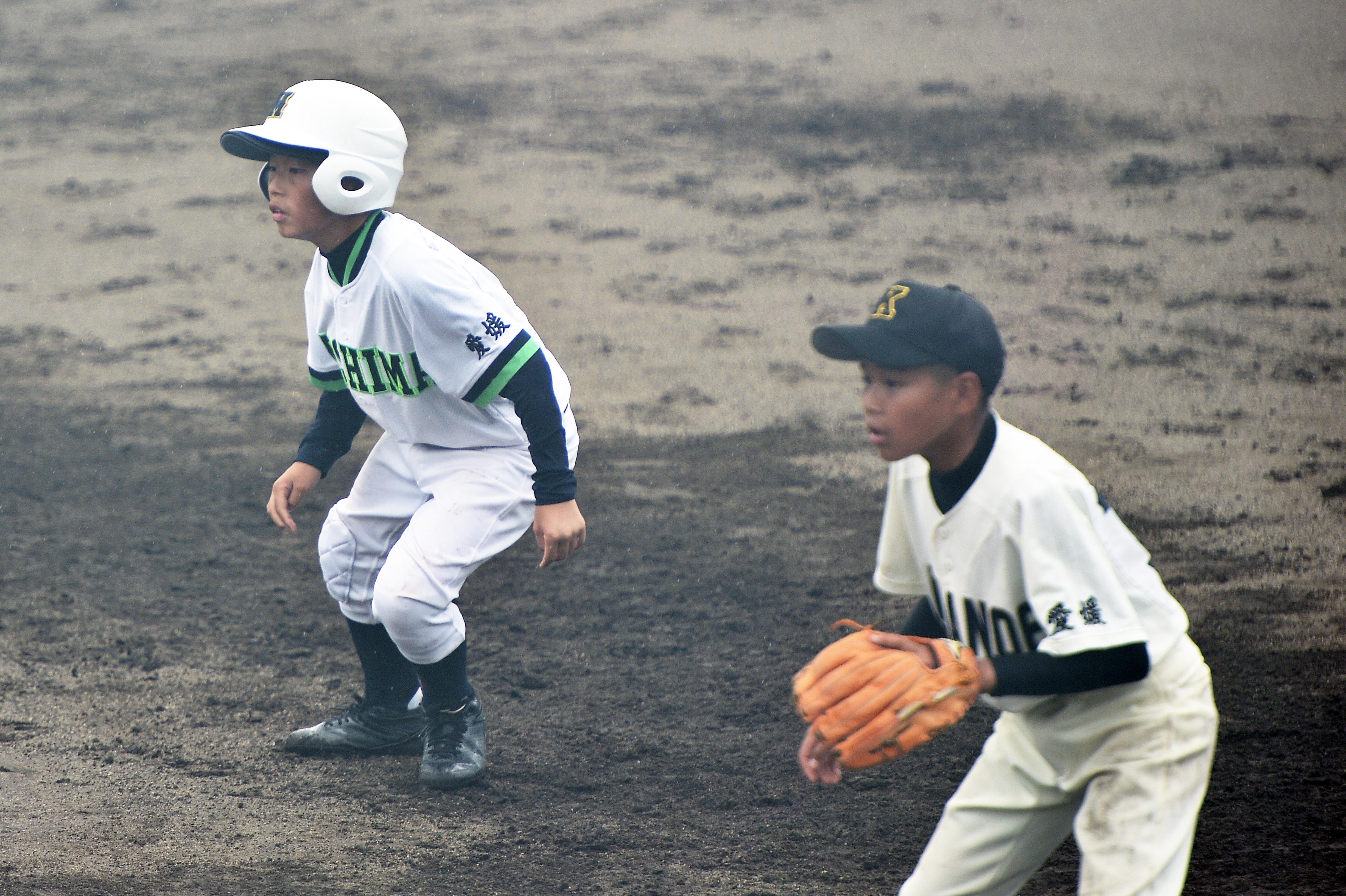 軟式野球 (893)