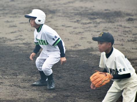軟式野球(801)~(900)