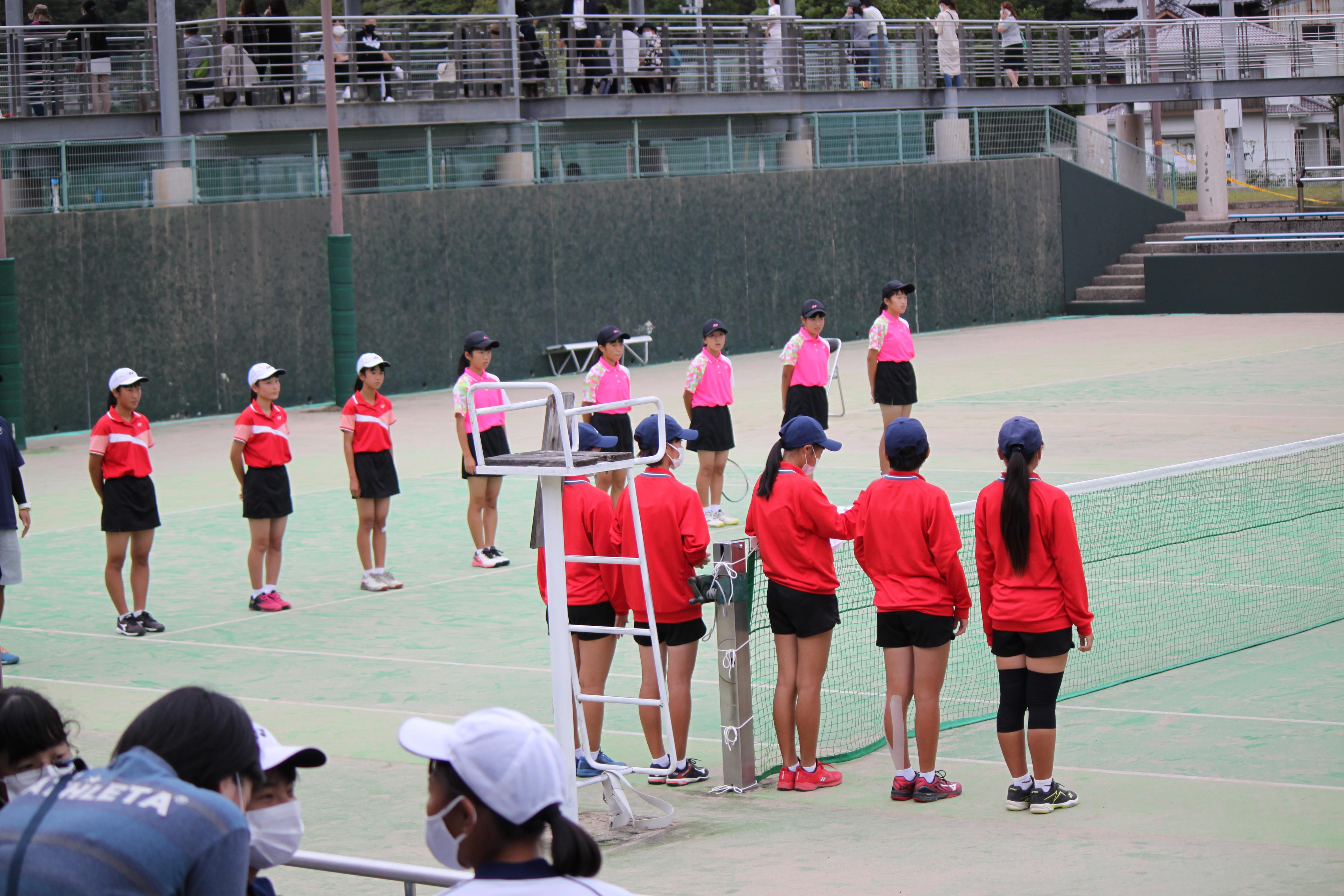 ソフトテニス (170)