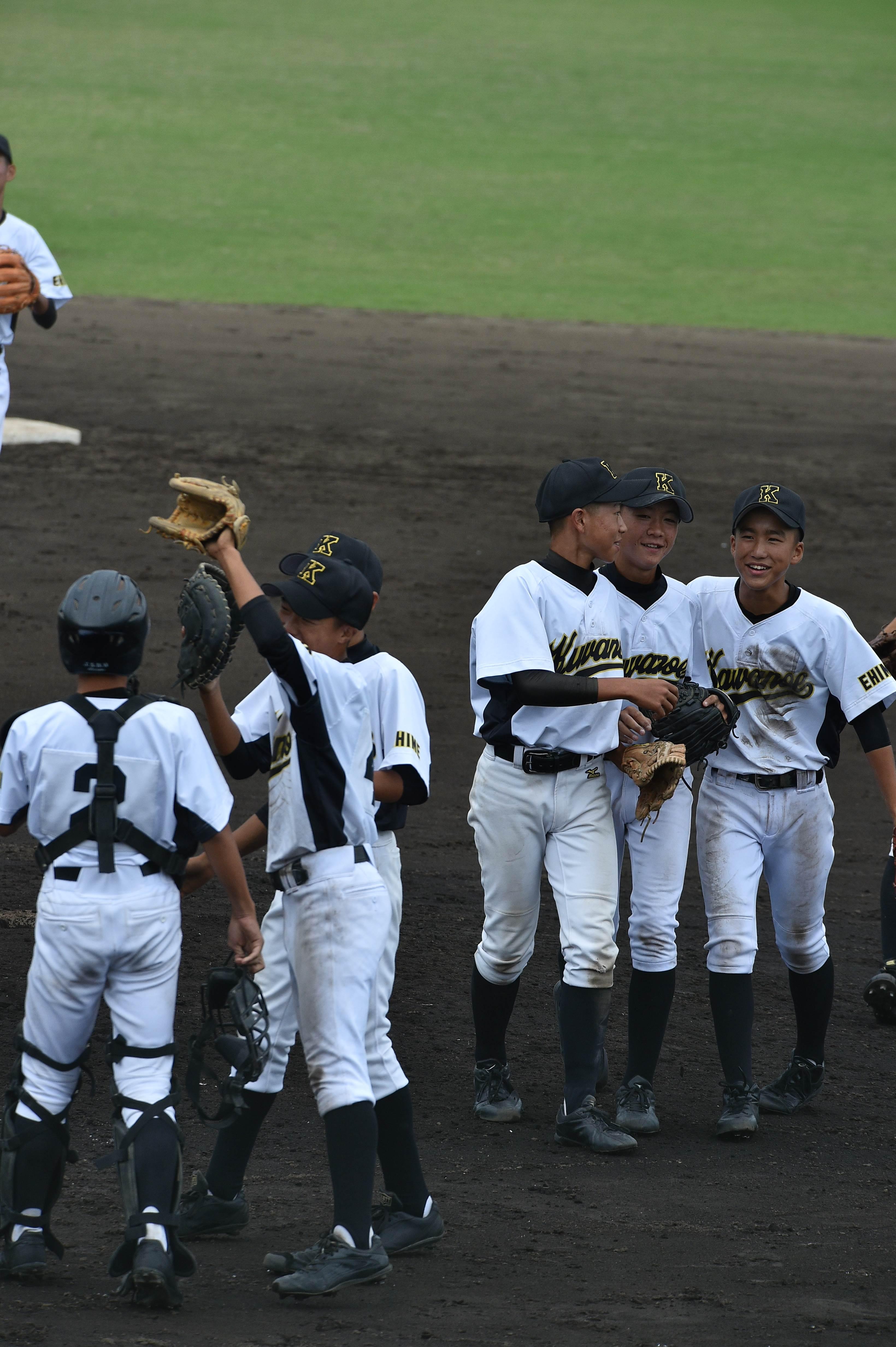 軟式野球 (441)