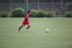 サッカー (1252)