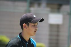 ソフトテニス (713)