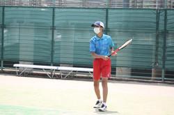 ソフトテニス (324)